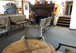 Location vacances Mill Valley - Mountain Home Inn-4