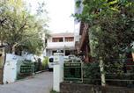 Location vacances Kandy - Hotel Mango Garden-1