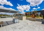 Location vacances Canberra - Accommodate Canberra - Quayside-3