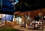Villages vacances Bardez - Presa di Goa-4