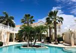 Location vacances Punta Cana - Villa Diamond Punta Cana-1