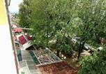 Location vacances Crikvenica - Apartment Stross Iii-1