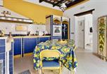 Location vacances Trapani - Re Apartment-3