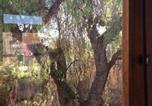 Location vacances San Miguel de Allende - Airy, Sunny, Close-in Apartment!-4