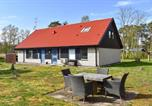 Location vacances Karlskrona - Nice home in Listerby w/ 5 Bedrooms-1