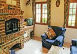 Location vacances Hucqueliers - Holiday Home Gite Des Croisettes-2