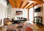 Location vacances Roncola - Rota Apartments - Cà Guaccio-1