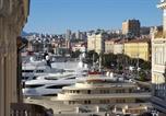 Location vacances Rijeka - Prima 4 rooms-1