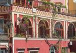 Location vacances  Province de Salerne - Casa Teodora - Positano-4