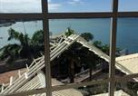 Hôtel Guadeloupe - Hotel Saint John Perse-4