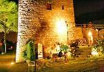 Location vacances Tuscania - Dimora La Torre-1