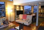 Location vacances Ushuaia - Hosteria Foike-2