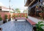 Location vacances Hat Yai - Bluebell House Hatyai - New cosy 3 Bedrooms in Prime location-4