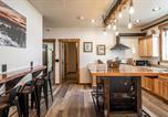 Location vacances Island Park - The Adventure Inn Yellowstone-3