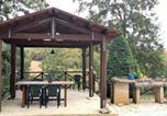 Location vacances Manciano - Il Laghetto Agriturismo-3