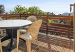 Location vacances Patrimonio - –Apartment Santuario I-2
