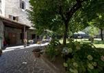 Location vacances Gubbio - Residenza Di Via Piccardi-3