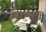 Location vacances Mascalucia - Etna Apartment Titani-1