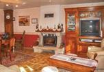 Location vacances Languenan - Holiday home Plouer sur Rance Lxxxvii-2