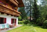 Location vacances Valdaora - Residence Veider-1