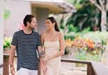 Hôtel Fidji - The Pearl South Pacific Resort, Spa & Golf Course-2