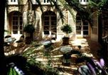 Hôtel Soller - Can Verdera-3