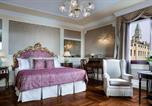 Hôtel Venise - Baglioni Hotel Luna - The Leading Hotels of the World-4