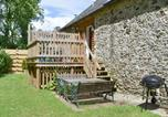 Location vacances Sidmouth - The Old Barn-1