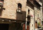 Location vacances Cortona - Casina Iannelli-2