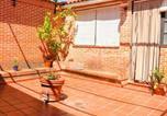 Location vacances Alía - Holiday home Calle Sevilla-3