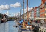 Location vacances Dragør - Apartmentincopenhagen Apartment 963-4