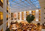 Hôtel Cracovie - Sheraton Grand Krakow-3