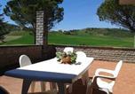 Location vacances  Province de Pesaro et Urbino - Villa Paola Holidays-4