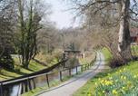 Location vacances Chirk - Aqueduct Cottage-2