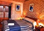 Location vacances Arequipa - La Casa de Margot-1