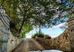Location vacances Mombaroccio - Country House Daniela-4
