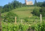 Location vacances Alsace - La Maison des Epices-1