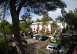 Location vacances Castellar de Santiago - Complejo La Veguilla-1