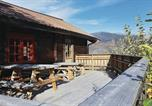 Location vacances  Norvège - Holiday home Hemsedal 40-2