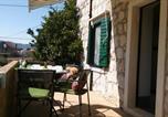Location vacances Stari Grad - Apartment Dulcis-3
