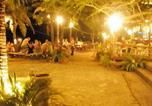 Villages vacances Bo Nok - Jack Beach Resort-3
