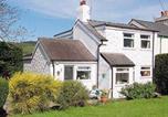 Location vacances Dolwyddelan - 4 Tyn Y Mynydd-1
