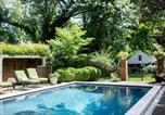 Location vacances Charlottesville - Thomson Estate-2
