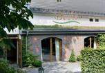 Hôtel Willingen (Upland) - Hotel am Wallgraben-2