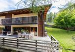 Location vacances Trentin-Haut-Adige - Avidea Secret-2