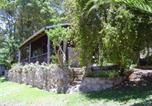 Location vacances Albany - Kangaroo Valley Cottage-2