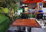 Hôtel Chalong - Vipa House Phuket - Sha Plus-4