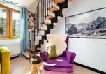Location vacances Karpacz - Apartamenty Wonder Home - Nadrzeczna Ii-4
