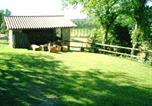 Location vacances Pamiers - Cottages Melanie & Menezil-3