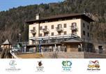 Hôtel Province de Trente - Albergo La Terrazza sul Lago